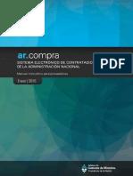 Manual_Ar_compra_Proveedor.pdf