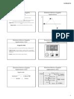 AULA 2 - QI242B.pdf
