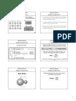 AULA 4 - QI242.pdf