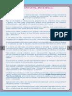 Módulo Programa.pdf