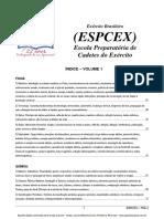 Opostila ESPCEX- OPCAO.pdf