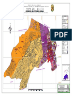 DELITO-C.COLORADO-2017-Model-1.pdf