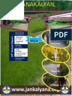 JANAKALYAN 19 Annual Report 2015-16.doc