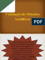 aula 05_validação