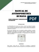 manual de antropometría.docx