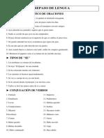 REPASO DE LENGUA (4º ESO).docx