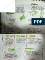 Empresa-organizacion