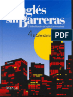 Ingles Sin Barreras Manual  4.pdf