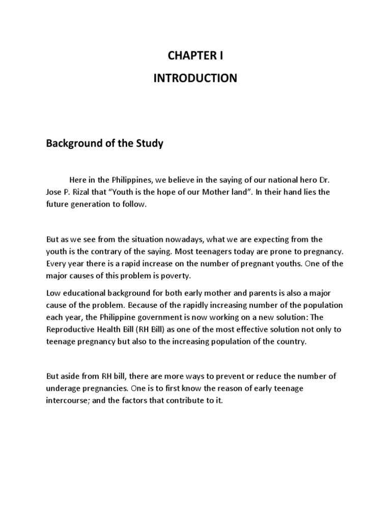 Good vs evil essay thesis
