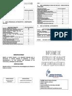 Libreta Agustin (2)