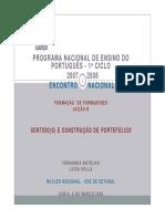 Portefolio_ESE_Setubal.pdf