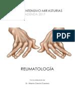 Reumatología.output