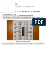 4 Pasos para conectar un Arduino UNO en una protoboard _ Comprendiendo Arduino.pdf