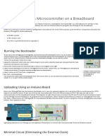 Arduino - ArduinoToBreadboard.pdf