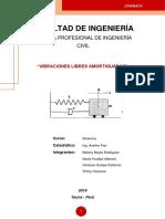 VIBRACIONES-MECANICAS-MOV.docx