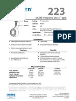 DT223