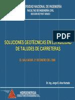 Soluciones-Geotecnicas-Taludes-2006 ... 3.pdf