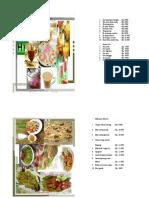 Brosur Haraga Herbal Fix(1)