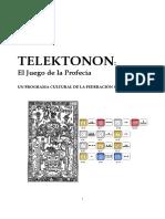 telektonon_manual.pdf