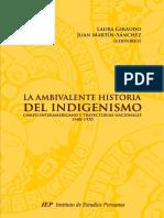 Laura Giraudo - La_ambivalente_historia_del_indigenismo.pdf