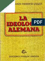 ideologia alemana_marx.pdf