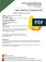 Nivel Naranja Bol18 290817 1500 Act4-Correccion