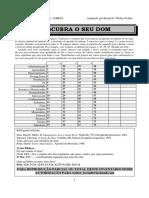 Teste dos Dons.pdf