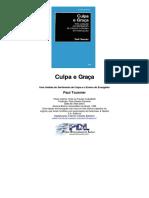 Culpa e Graça - Paul Tournier.pdf