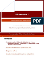 FisicoQuimica2_Cap1 (Substancias Puras)2