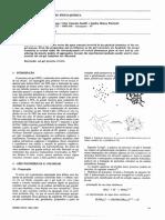 sol gel uma visão fisico quimica.pdf