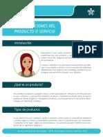 ESPECIFICACIONES DEL PRODUCTO O SERVICIO.pdf