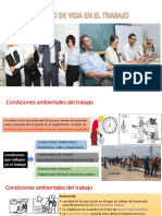 CALIDAD DE VIDA EN EL TRABAJO.pptx