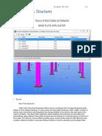 BasePlateApplicator.pdf