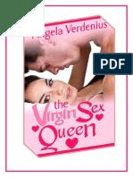 The Virgin Sex Queen - Angela Verderius.pdf