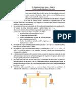 2_lista_de_exercicios.pdf