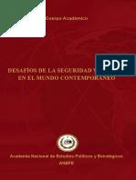 LIBRO-Nº-39-SITIO-WEB.pdf