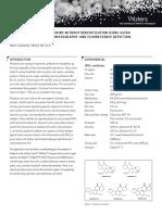 ANALYSIS OF AFLATOX INS.pdf
