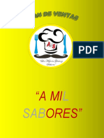 PLAN-DE-VENTAS.pdf