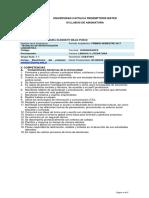 tecnicasdeinvestigacion-linguiistica2017.pdf