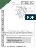 FRANACE   CO.pdf