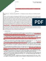 PI_V_03(1) (1).pdf
