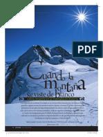 46456607-Curso-de-Montanismo-Invernal.pdf