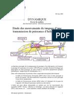 DS_Mecanique~12128539811