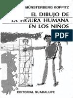 Koppitz. El dibujo de la figura humana en los niños.pdf