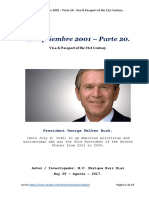11 September 2001 - Parte 20 - 29-Aug-2017