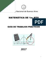 guia_1er_ano_2017_matematica.pdf