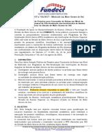 chamada_fundect_n.º_02_2017_mestrado (1).pdf
