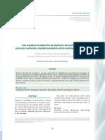 Una Mirada a La Redacción de Objetivos de Investigación (2011) - Raimundo Castro