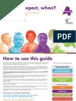 4Children_ParentsGuide_2015_FINAL_WEBv2.pdf