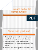 Roman Empire.ppsx